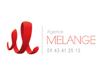Melange