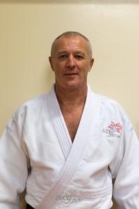 Philippe Boucard