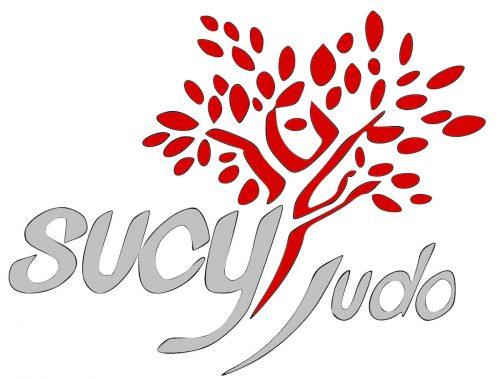 Sucy Judo