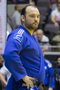 Hervé Fichot