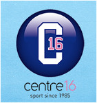 Centre 16