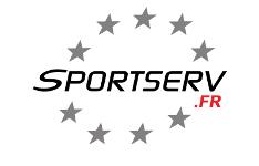 Sportserv