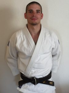 Axel Berthelot